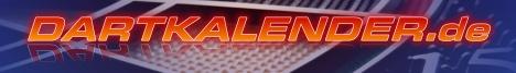 kostenlos, für E- und Steel Dart - Dartturniere und Dartsturniere finden und bekannt machen