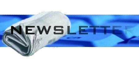Dart-Mit.de - Newsletter